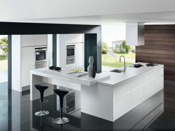 Design Eigen Keuken : MC-Creaties Moderne en landelijke keukens ...